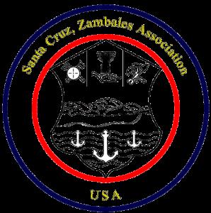 scza-logo1
